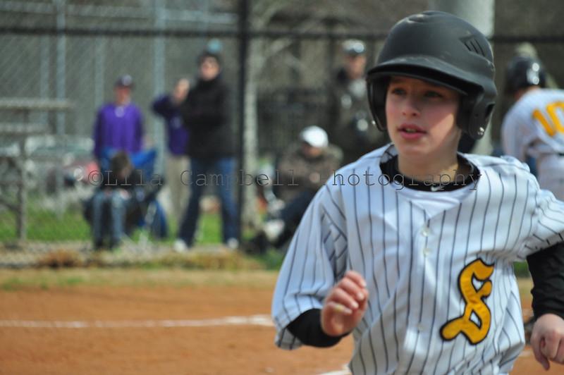 Sutton Baseball 2012 5629