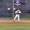 Cougars Playing at NYO 7316
