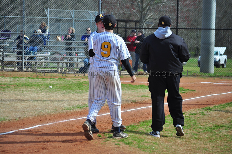 Sutton Baseball 2012 5409