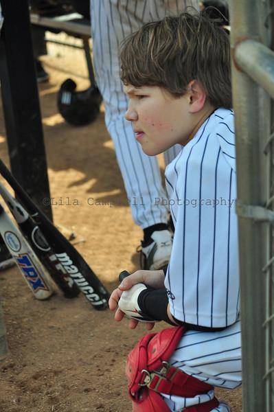 Sutton Baseball 2012 5459