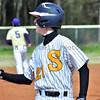 Sutton Cougars Baseball 112012-02-25