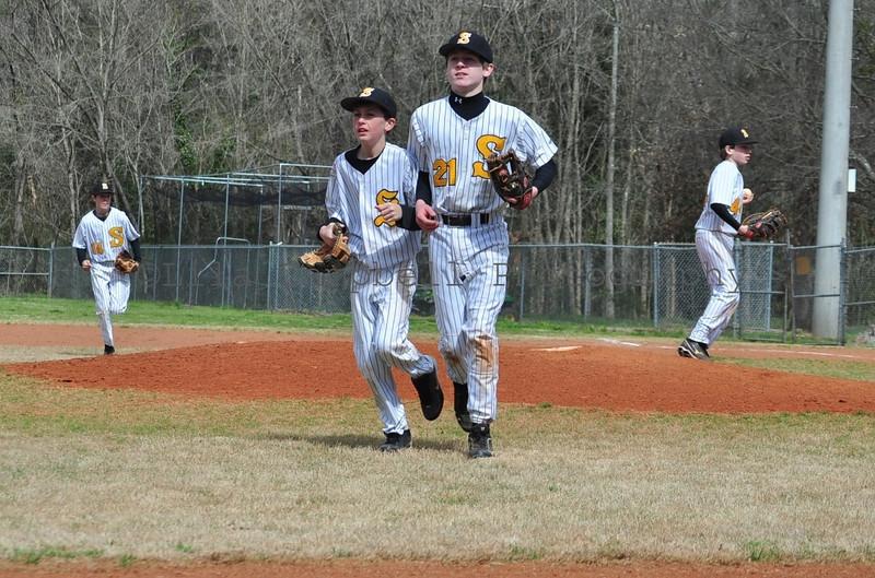 Sutton Baseball 2012 5691