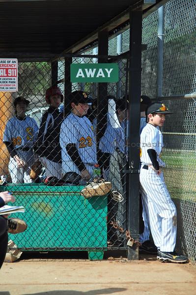 Sutton Baseball 2012 5373