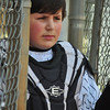 Sutton Baseball 2012 5679