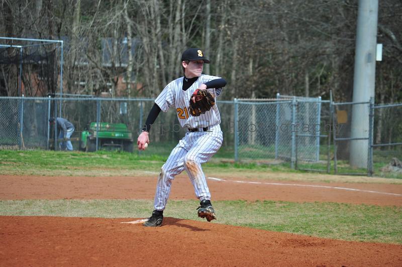 Sutton Baseball 2012 5659