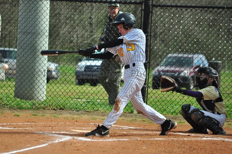 Sutton Baseball 2012 5428