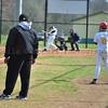 Sutton Baseball 2012 5380