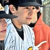 Sutton Cougars Baseball 82012-02-25