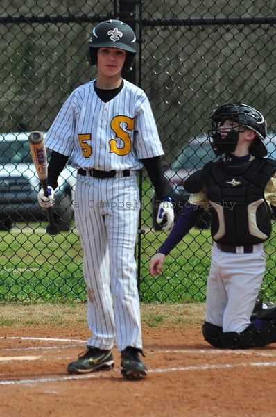 Sutton Baseball 2012 5498