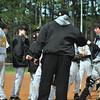 Sutton Baseball 2012 5696