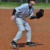 Sutton Baseball 2012 5677