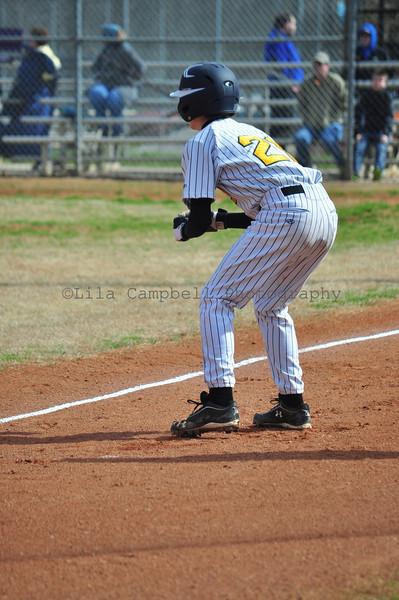 Sutton Baseball 2012 5385