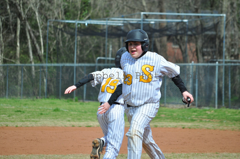 Sutton Baseball 2012 5615