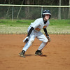 Sutton Baseball 2012 5468