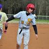 Sutton Baseball 2012 5479