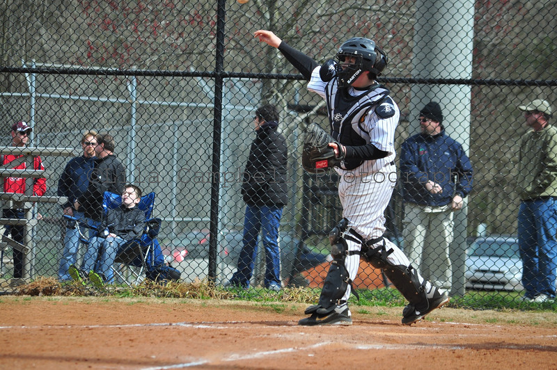 Sutton Baseball 2012 5683