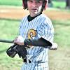 Sutton Cougars Baseball 312012-02-25