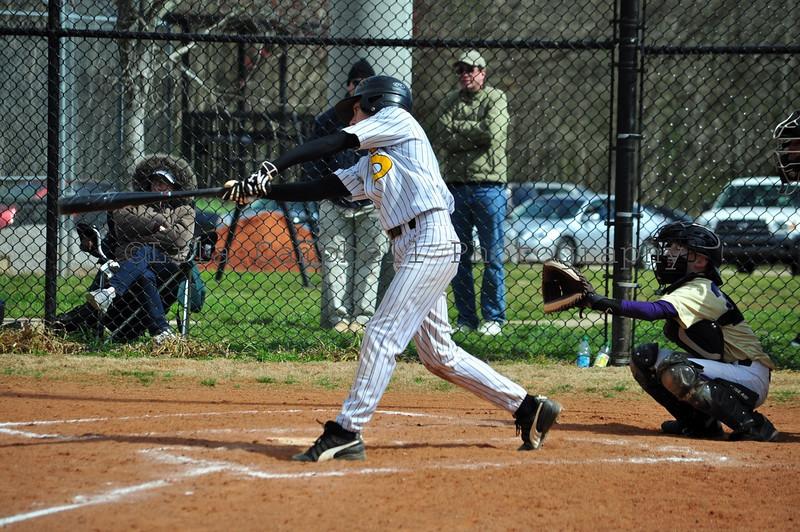 Sutton Baseball 2012 5654