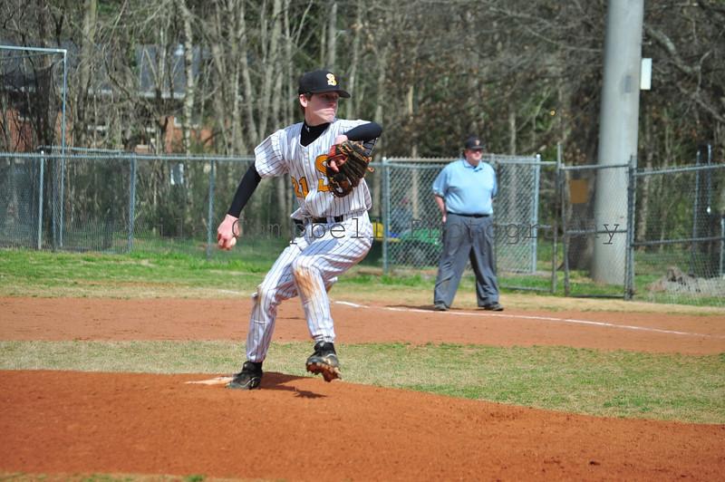 Sutton Baseball 2012 5674