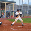 Cougars Playing at NYO 7299