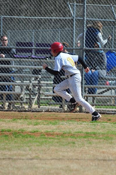 Sutton Baseball 2012 5389