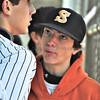 Sutton Cougars Baseball 102012-02-25