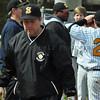 Sutton Baseball 2012 5716