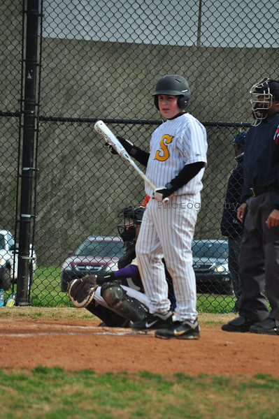 Sutton Baseball 2012 5604