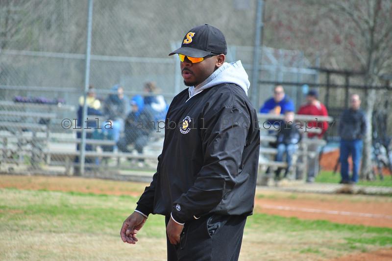 Sutton Baseball 2012 5504