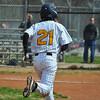 Sutton Baseball 2012 5474
