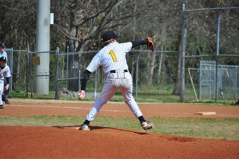 Sutton Baseball 2012 5538