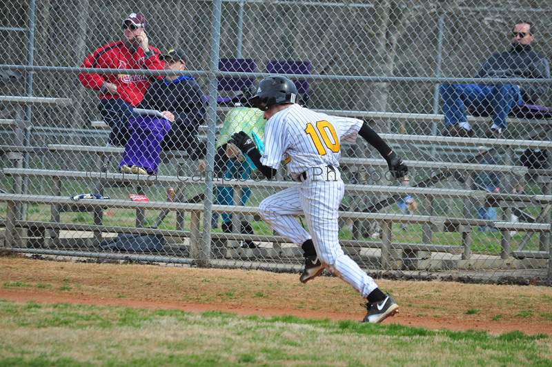 Sutton Baseball 2012 5632