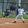 Sutton Baseball 2012 5484