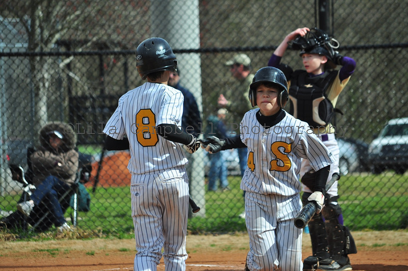 Sutton Baseball 2012 5653