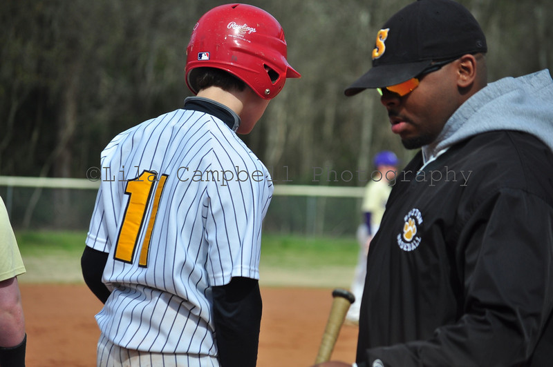 Sutton Baseball 2012 5480