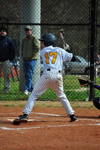Sutton Baseball 2012 5482