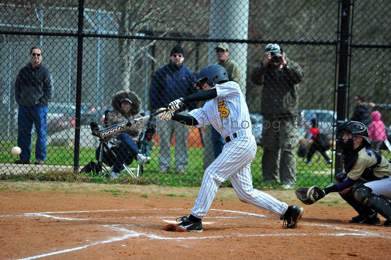 Sutton Baseball 2012 5488