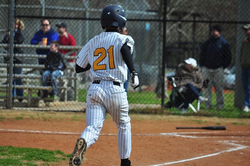 Sutton Baseball 2012 5475