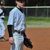 Sutton Baseball 2012 5678