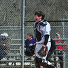 Sutton Baseball 2012 5688
