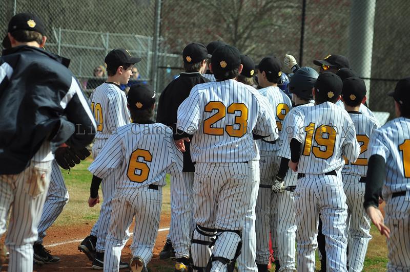 Sutton Baseball 2012 5411