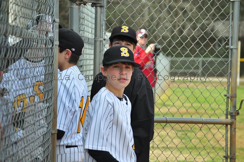 Sutton Baseball 2012 5496
