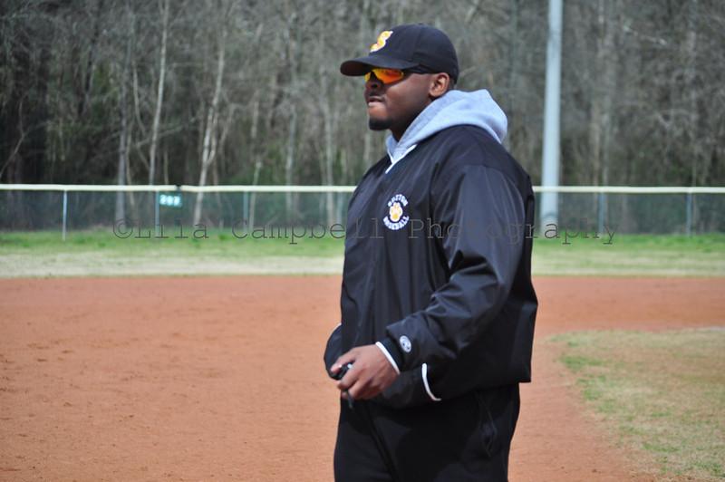 Sutton Baseball 2012 5708