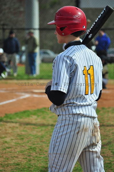 Sutton Baseball 2012 5465