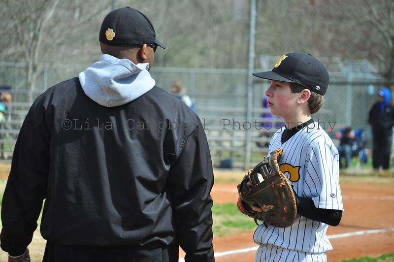 Sutton Baseball 2012 5589