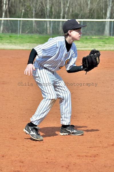 Sutton Cougars Baseball 672012-02-25