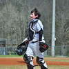 Sutton Baseball 2012 5693