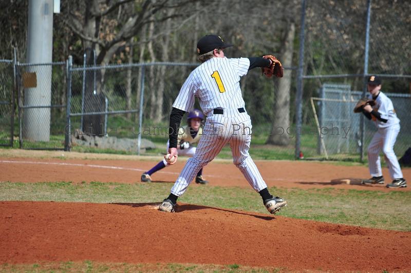 Sutton Baseball 2012 5552