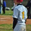 Sutton Baseball 2012 5466