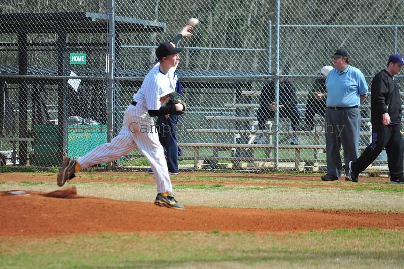 Sutton Baseball 2012 5391